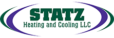 Statz Heating and Cooling, LLC logo