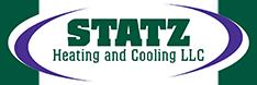 Statz Heating and Cooling, LLC logo