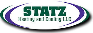 Statz Heating & Cooling, LLC
